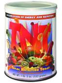 Биологически активная добавка (БАД) TNT (Ти Эн Ти) NSP 532 г